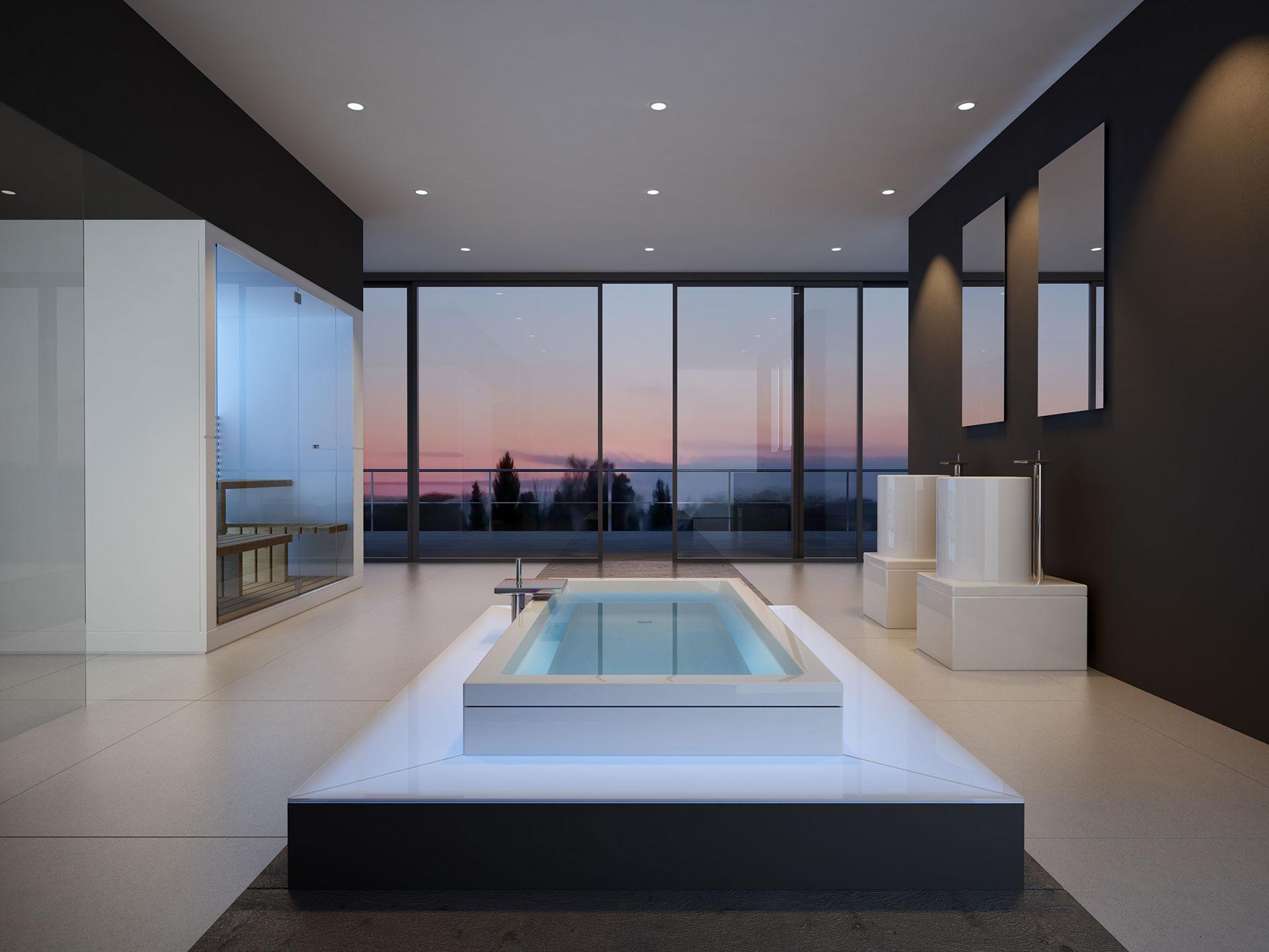 leistungen fliesen glonegger. Black Bedroom Furniture Sets. Home Design Ideas